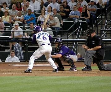 Diamondbacks baseball 12