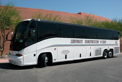 Campus ABLD bus
