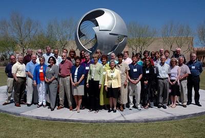 ABLD 2005 group