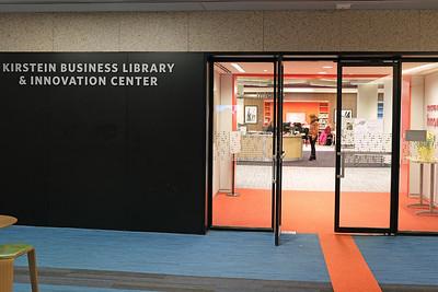 Boston Public Library 02