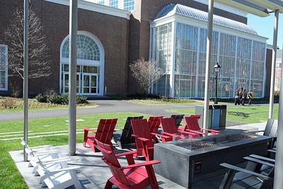 HBS campus 05