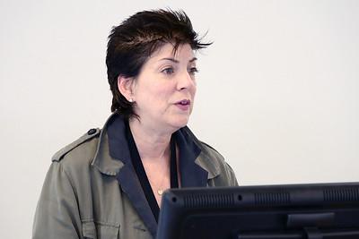 Susan Klopper Emory