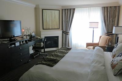 St  Martin Hotel 01