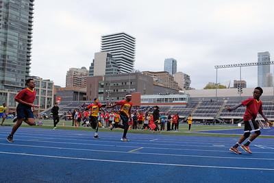 U Toronto Campus 16