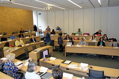 ABLD meeting 2017-22