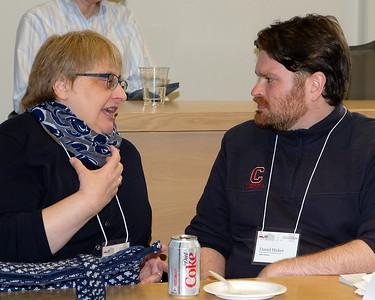 ABLD meeting 2017-20