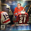 Hockey Hall of Fame 01