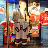 Hockey Hall of Fame 04