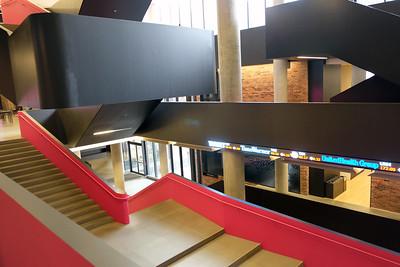 U Toronto Campus 03