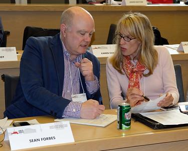 ABLD meeting 2017-19