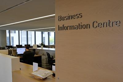 U Toronto Campus 09