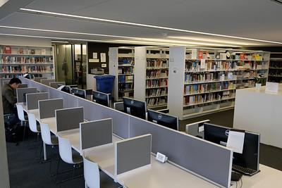 U Toronto Campus 06