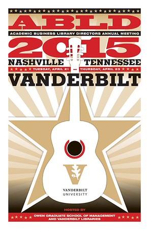 Vanderbilt ABLD