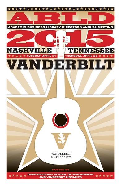 ABLD Vanderbilt 2015