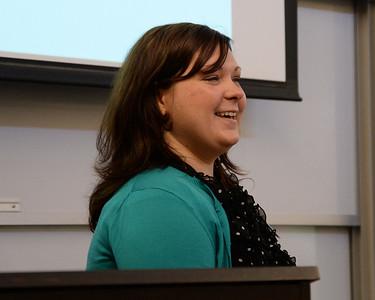 Erin Wachowicz Yale