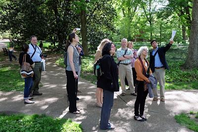 Arboretum tour 02