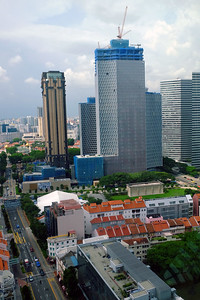 Singapore 09