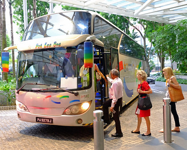 INSEAD Singapore 01