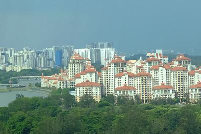 Singapore 08