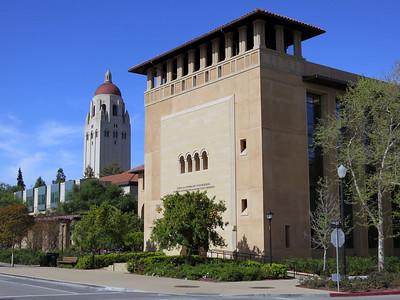 Stanford campus 02