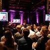 AA Beyond Banking Hackathon 2018, Hannie Verhoeven Fotograaf-003