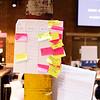 AA Beyond Banking Hackathon 2018, Hannie Verhoeven Fotograaf-012