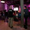 AA Beyond Banking Hackathon 2018, Hannie Verhoeven Fotograaf-006