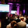 AA Beyond Banking Hackathon 2018, Hannie Verhoeven Fotograaf-019