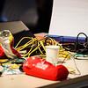 AA Beyond Banking Hackathon 2018, Hannie Verhoeven Fotograaf-013