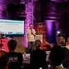 AA Beyond Banking Hackathon 2018, Hannie Verhoeven Fotograaf-020