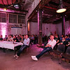 AA Beyond Banking Hackathon 2018, Hannie Verhoeven Fotograaf-017
