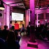 AA Beyond Banking Hackathon 2018, Hannie Verhoeven Fotograaf-005
