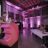 AA Beyond Banking Hackathon 2018, Hannie Verhoeven Fotograaf-016