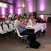 AA Beyond Banking Hackathon 2018, Hannie Verhoeven Fotograaf-009