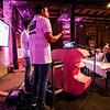 AA Beyond Banking Hackathon 2018, Hannie Verhoeven Fotograaf-002