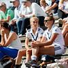 ABN AMRO Cup 1 sept 2019, Hannie Verhoeven Fotograaf004