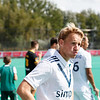 ABN AMRO Cup 1 sept 2019, Hannie Verhoeven Fotograaf002