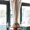 ABN AMRO Cup 1 sept 2019, Hannie Verhoeven Fotograaf001