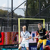 ABN AMRO Cup 1 sept 2019, Hannie Verhoeven Fotograaf018