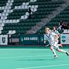 ABN AMRO Cup 1 sept 2019, Hannie Verhoeven Fotograaf019