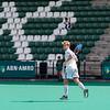 ABN AMRO Cup 1 sept 2019, Hannie Verhoeven Fotograaf012