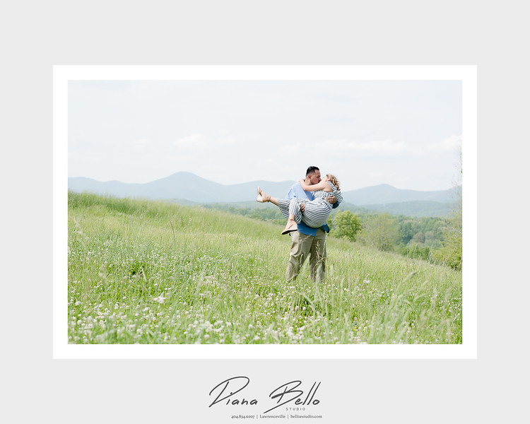 Framed Image | Couples | Dahlonega, GA USA belloestudio com-2