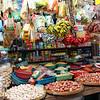 Store in Dalah Market