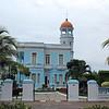 Azul Hotel