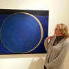 Meditation on Space IV: Fiat Lux at Torrance Art Museum