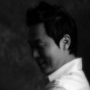 ABOUT Jeff Kim        President/Creative Photographer