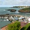 Biarrizt
