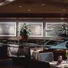 Instillation, Beverly Heritage Hotel, Orange County, CA