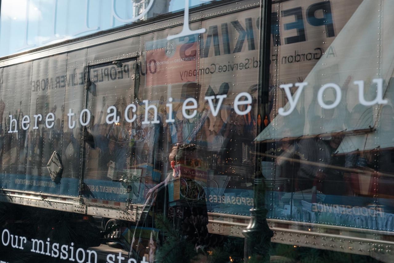 Achieve You