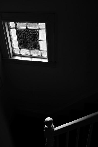 Window Cast